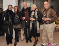 NYFA Artists Community Party #69