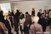 NYFA Artists Community Party #70