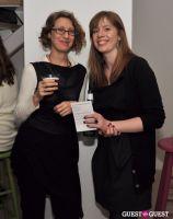 NYFA Artists Community Party #78