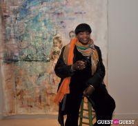 NYFA Artists Community Party #80