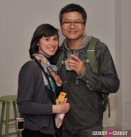 NYFA Artists Community Party #81