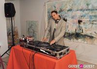 NYFA Artists Community Party #82