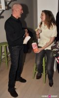 NYFA Artists Community Party #83