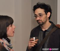NYFA Artists Community Party #84