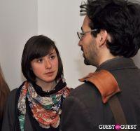 NYFA Artists Community Party #85
