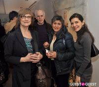 NYFA Artists Community Party #87
