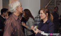NYFA Artists Community Party #93