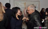 NYFA Artists Community Party #95
