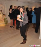 NYFA Artists Community Party #96