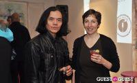 NYFA Artists Community Party #99
