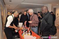 NYFA Artists Community Party #104