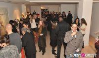 NYFA Artists Community Party #106