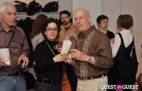 NYFA Artists Community Party #111