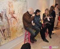 NYFA Artists Community Party #113