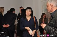NYFA Artists Community Party #119