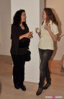 NYFA Artists Community Party #125