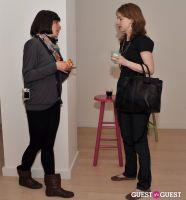 NYFA Artists Community Party #126