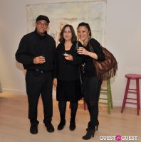 NYFA Artists Community Party #129