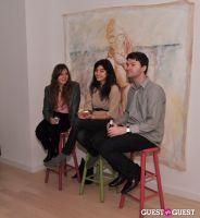 NYFA Artists Community Party #134