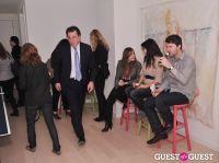 NYFA Artists Community Party #139