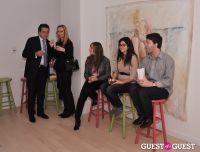 NYFA Artists Community Party #140