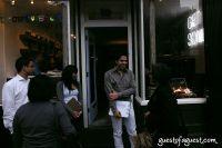 Grand Opening Chocolate Bar West Village #36