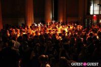 SPRING DANCE 2011 #20