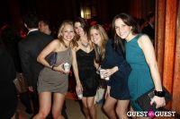 SPRING DANCE 2011 #23