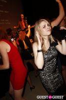 SPRING DANCE 2011 #28