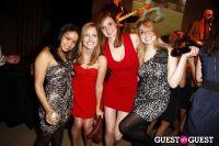 SPRING DANCE 2011 #29