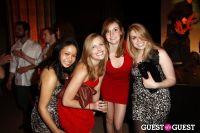 SPRING DANCE 2011 #31