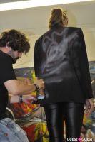Whitewall Events Presents artist Domingo Zapata #4