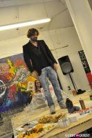 Whitewall Events Presents artist Domingo Zapata #15