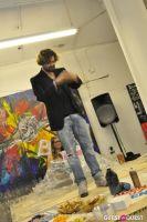 Whitewall Events Presents artist Domingo Zapata #16