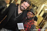 Whitewall Events Presents artist Domingo Zapata #24