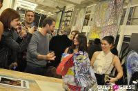 Whitewall Events Presents artist Domingo Zapata #34