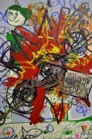 Whitewall Events Presents artist Domingo Zapata #39