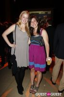 SPRING DANCE 2011 #75