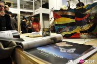 Whitewall Events Presents artist Domingo Zapata #60