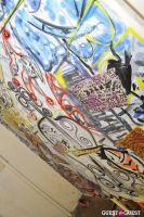 Whitewall Events Presents artist Domingo Zapata #62
