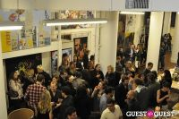 Whitewall Events Presents artist Domingo Zapata #65