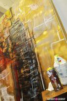 Whitewall Events Presents artist Domingo Zapata #73