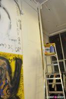 Whitewall Events Presents artist Domingo Zapata #74