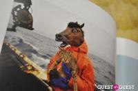 Whitewall Events Presents artist Domingo Zapata #80