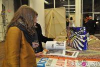 Whitewall Events Presents artist Domingo Zapata #103