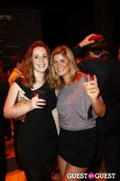 SPRING DANCE 2011 #109