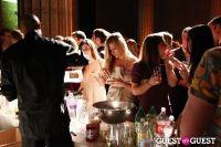 SPRING DANCE 2011 #132