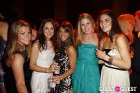 SPRING DANCE 2011 #165