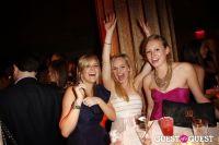SPRING DANCE 2011 #169