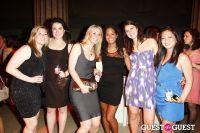 SPRING DANCE 2011 #189